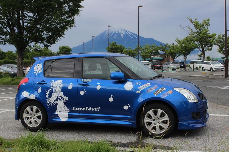 140607-swift-fujikawasa-1003.jpg