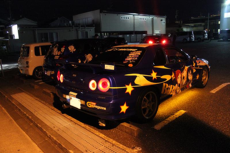 140607-swift-shizuoka-1005.jpg
