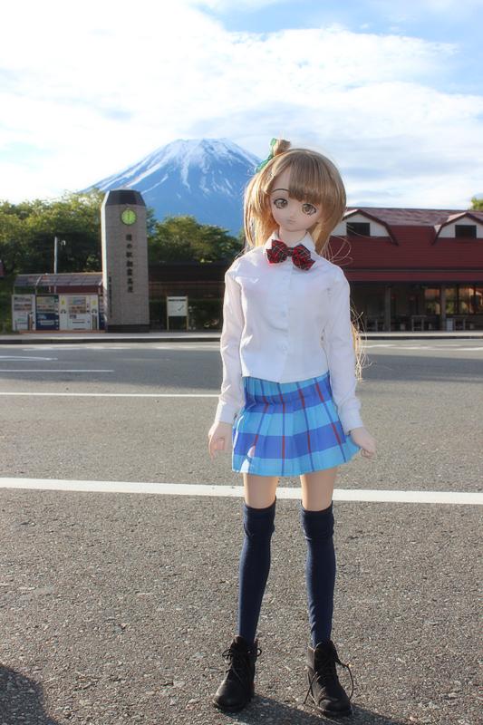140608-cyeryl-fuji-1127.jpg