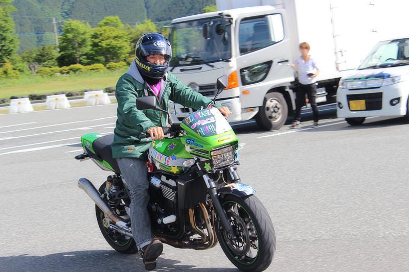 140608-yuibousan-1190.jpg