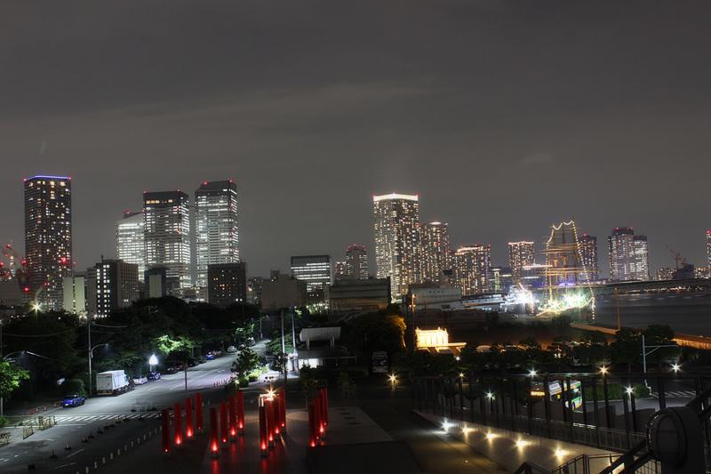 140623-harumi-2882.jpg