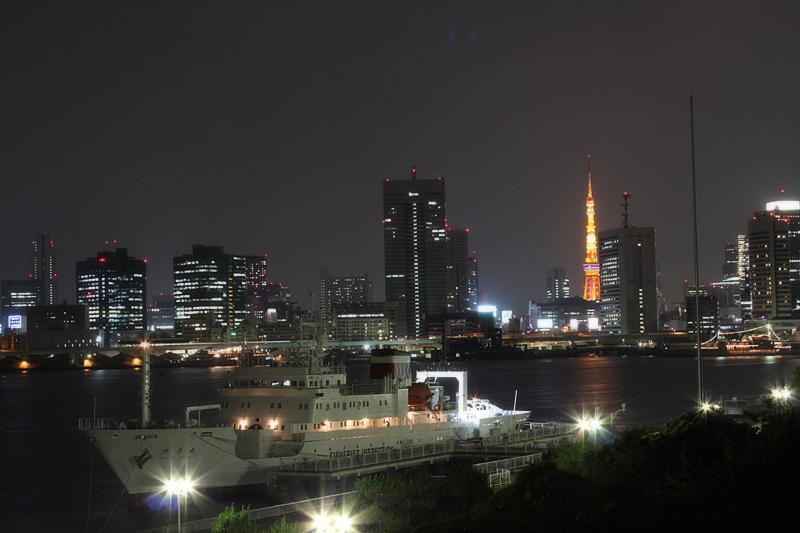 140623-harumi-2893.jpg