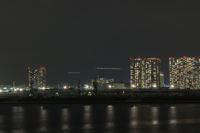 140623-harumi-2897.jpg