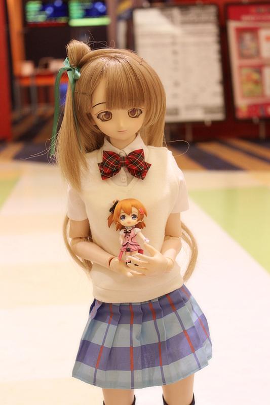 140629-cyeryl-nenpuchi-honoka-3207.jpg
