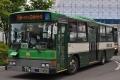 DSC_0341_R.jpg