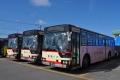 DSC_0353_R.jpg