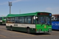 DSC_0359_R.jpg