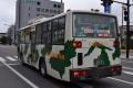 DSC_0503_R.jpg