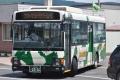DSC_0578_R.jpg