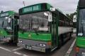 DSC_1386_R.jpg