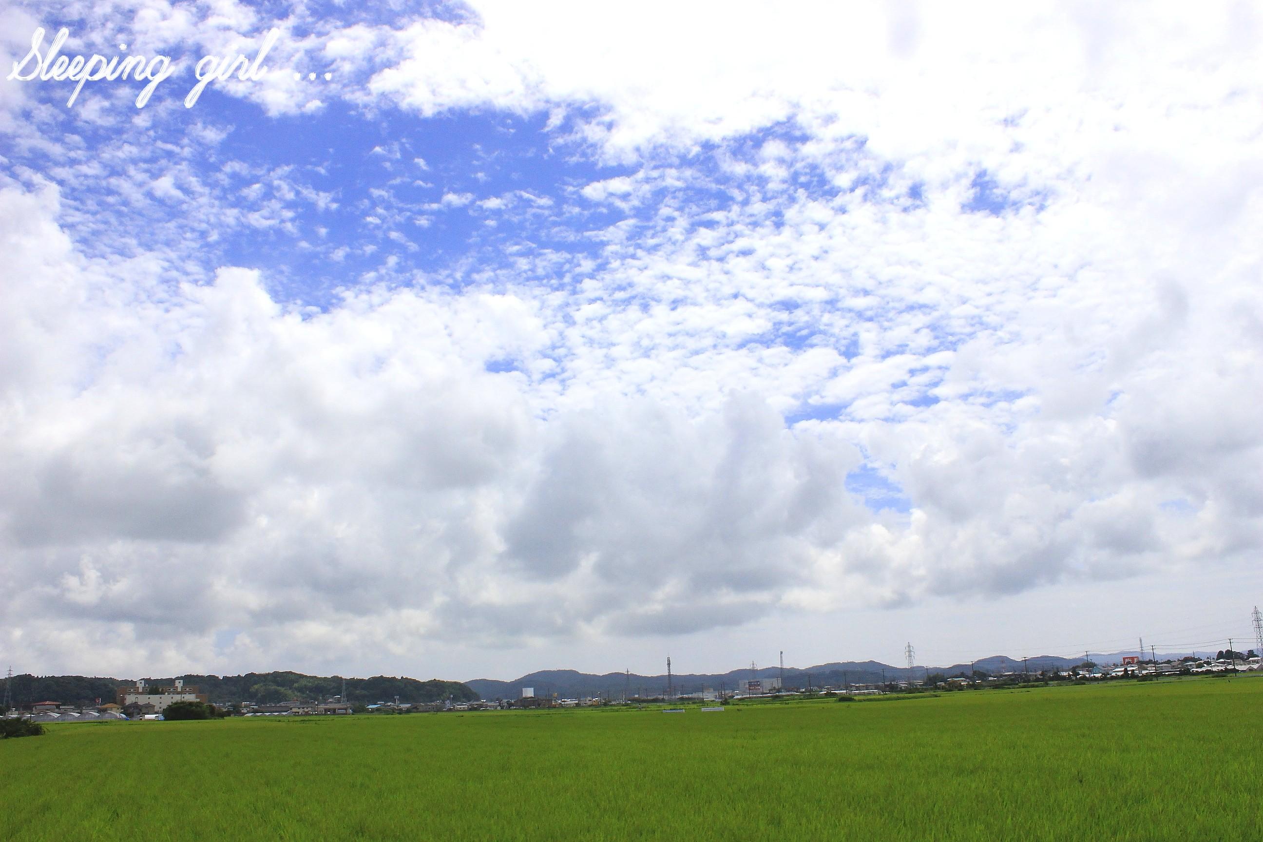 sky 001