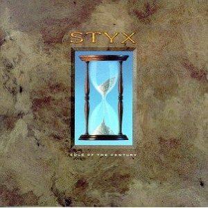 styxedge.jpg