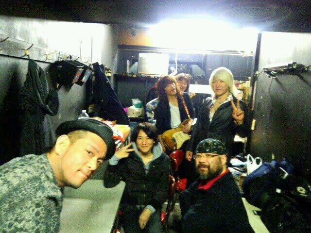 横浜201403-1