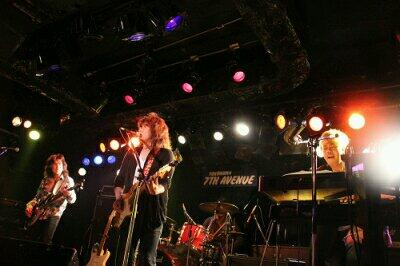 横浜201403-2