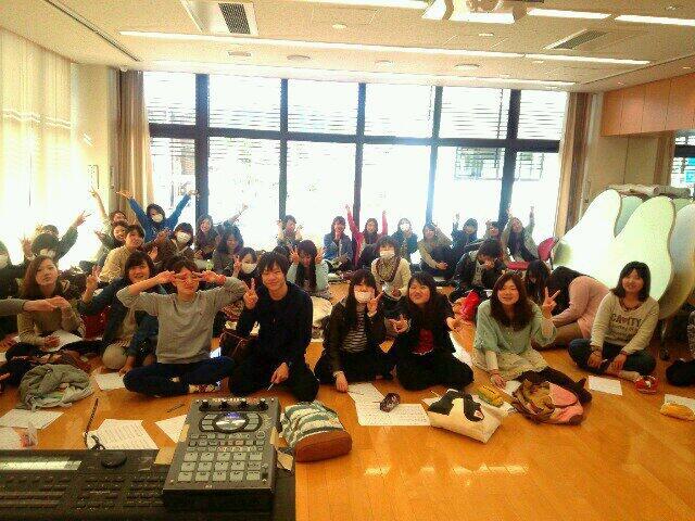 京都栄養医療専門学校2014