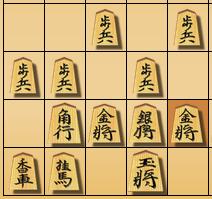 kakoi_0b.jpg