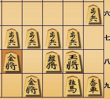 kakoi_100b.jpg