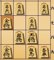 kakoi_101b.jpg