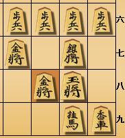 kakoi_102b.jpg