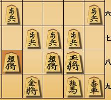 kakoi_103b_1.jpg