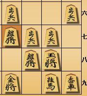 kakoi_103b_2.jpg