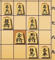 kakoi_105b.jpg