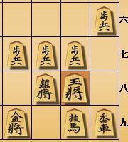 kakoi_106b.jpg