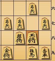 kakoi_107b.jpg