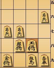 kakoi_108b.jpg