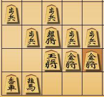 kakoi_10b.jpg