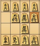 kakoi_202b_1.jpg