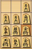 kakoi_301b_1.jpg