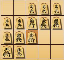 kakoi_301b_2.jpg