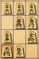 kakoi_303b.jpg