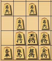 kakoi_305b.jpg