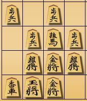 kakoi_306b_1.jpg