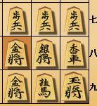 kakoi_400b.jpg