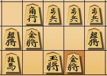 kakoi_404b.jpg