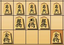 kakoi_500b.jpg