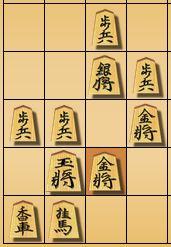 kakoi_7b.jpg