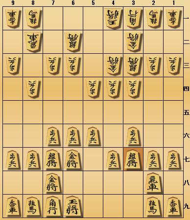 senpou_2000b.jpg
