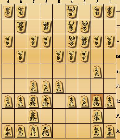 senpou_2003b.jpg