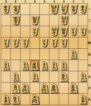 senpou_2005b.jpg