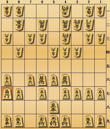 senpou_2006b.jpg