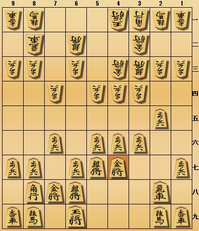 senpou_2007b.jpg