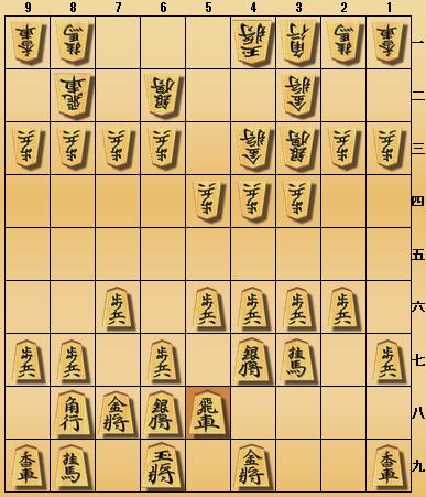 senpou_2009b.jpg