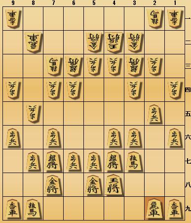 senpou_2012b.jpg