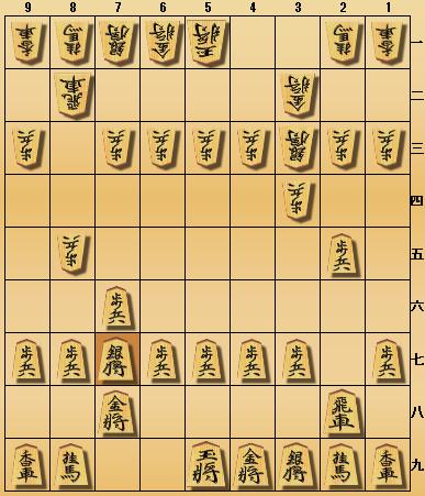 senpou_2100b.jpg