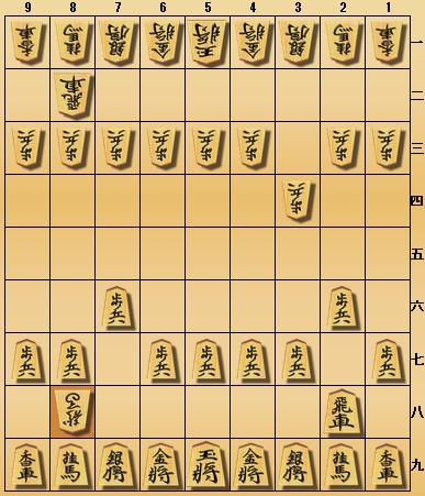 senpou_2106b.jpg
