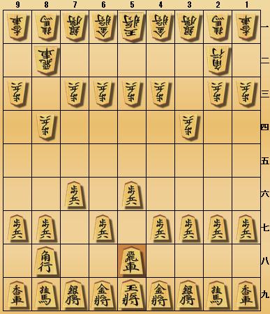 senpou_2400b.jpg